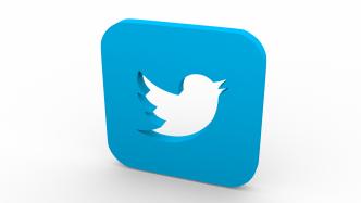 Twitter: Härteres Vorgehen gegen Missbrauch zeigt Wirkung
