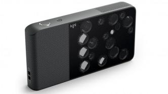 Light L16 Kamera wird ausgeliefert und ist sofort ausverkauft