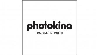 Photokina: Termin für 2019 steht fest