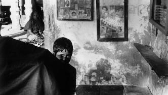 """Ausstellung: """"Reflections of India"""" in Halle zu sehen"""