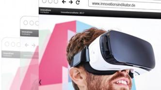 Innovationsstudie: Deutschland hinkt bei Digitalisierung und Glasfaser hinterher