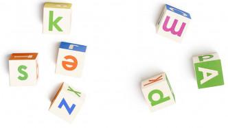 EU-Kartellstrafe lässt Gewinn der Google-Mutter Alphabet einbrechen