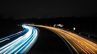 Kartellverdacht: EU-Kommission nimmt deutsche Autokonzerne unter die Lupe