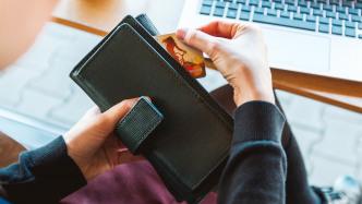 BGH: Nur eingesetzte SMS-TAN dürfen auch extra kosten