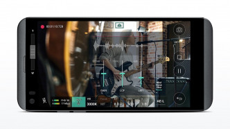 LG Q8: Neuauflage des V20 Pro kommt nicht nach Deutschland