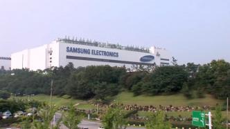 Chip-Auftragsfertigung: Samsung will Marktanteil in fünf Jahren verdreifachen
