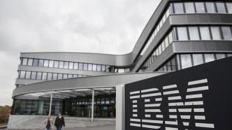 Verdi: IBM will entlassene Mitarbeiter nach Protest wieder einstellen