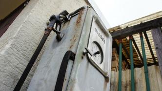 Fahrverbote für Diesel möglich: Baden-Württemberg muss nachbessern