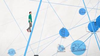 """Industrial Data Space: """"Sicherer Datenraum"""" soll internationaler Standard werden"""