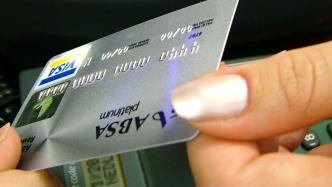 Verband: Banken wollen Bargeld nicht zurückdrängen