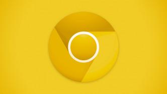 Chrome: Mobil-Browser jetzt mit aktivem Adblocker