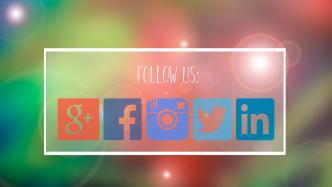 Social-Media-Auftritt von Unternehmen ist Marketing und Imagepflege
