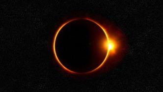 Totale Sonnenfinsternis: US-Regionen bereiten sich auf Besucheransturm vor
