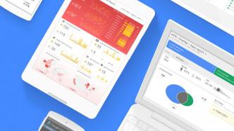 Beschwerde gegen Googles Offline-Tracking