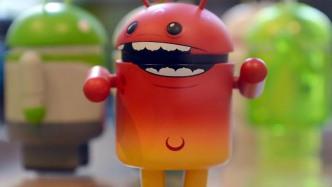 Android: Sicherheitslücke Stagefright