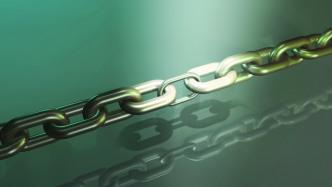 Schwachstellensuche: Snyk untersucht nun auch Python, Gradle und Scala
