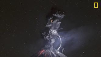 National Geographic wählt Reisefotografen des Jahres