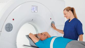 ICS-CERT warnt vor Lücken in Kernspintomografen von Siemens