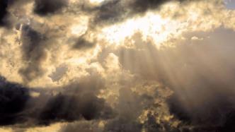Cloud, aber sicher: C5 des BSI prüft Anbieter mit 114 Anforderungen