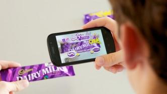 Start-up will Augmented Reality mit maschinellem Sehen präziser machen