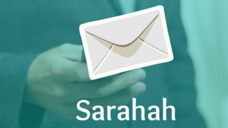 Sarahah-App: Anonyme Nachrichten sollen Ehrlichkeit garantieren – wieder einmal