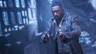 """""""Der Dunkle Turm"""" im Kino: Warten auf die Serie"""