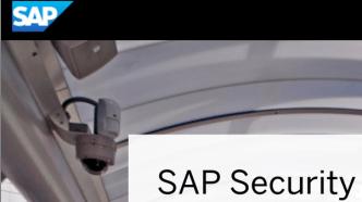Patchday: SAP schützt Kunden vor Spionage