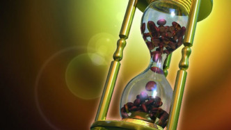 Java 9 fast fertig: Release Candidate des JDK 9 ist verfügbar