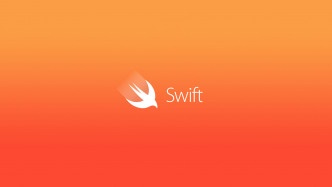 Programmiersprache: Roadmap für Swift 5 vorgestellt
