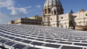 Solarworld teilweise gerettet: Gläubiger billigen Verkauf der Fabriken