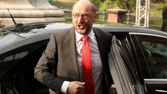 Autohersteller, CDU und Mittelstand gegen Schulz' Elektroauto-Quote