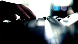 Hetze nach rechtem Anschlag: US-Webhoster GoDaddy verbannt Neonazi-Seite