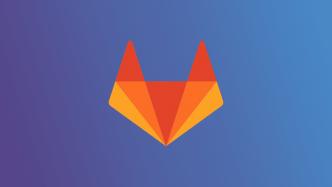 Gefährliche SSH-Befehle: Kritische Sicherheitslücke in GitLab