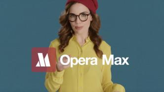 Datenspar-App Opera Max wird eingestellt