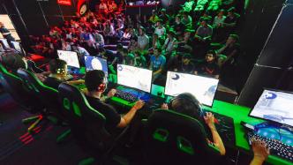 Milliardenumsätze: Computerspiele-Markt in Deutschland wächst stark