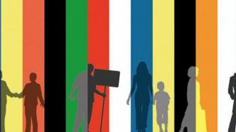 """""""Mehr lebhafte Demokratie"""": Erster Aktionsplan für Open Government steht"""