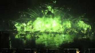 HBO unter Feuer: Jetzt auch noch Twitter-Konten gehackt