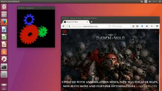 Mesa 17.2: Weiterer Performance-Schub für 3D-Treiber von Linux