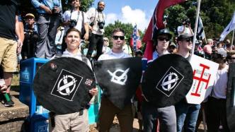 US-Bürgerrechtler: Redefreiheit im Netz muss auch für Neonazis gelten