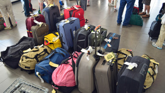 Wider die verlorenen Koffer – Gepäckverfolgung per Funkwellen