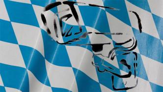 Mehr Kameras: Wird der Freistaat Bayern zum Überwachungsstaat?