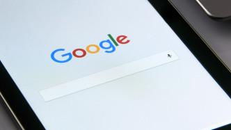 """USA: Klage gegen """"Google""""-Markenzeichen vor dem Supreme Court"""