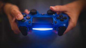 Videospiele: Verbraucherschützer warnen vor blinden Vorbestellungen