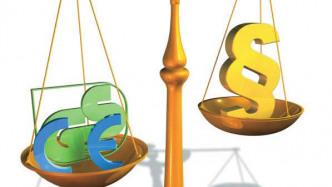 EU-Datenschutz-Grundverordnung: Kurzinformationen zum Thema Werbung