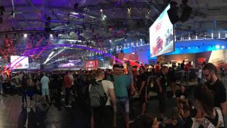 Gamescom-Resümee: Die Tops und Flops der Redaktion