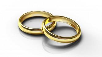 Die Ehe für alle: Standesämter mit Software-Problem