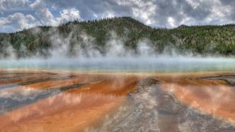 Mauerblümchen Geothermie: Gefragt, aber immer noch Nische