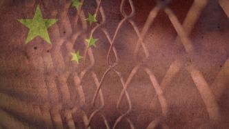 China: Internetdienste müssen nun all ihre Nutzer identifizieren