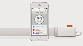 Schlaftracking: Apple übernimmt Beddit-Kundendienst