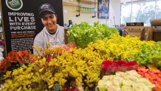 Preissturz bei Whole Foods: Amazons Kampfansage an die Supermärkte